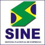 sine-rj-vagas-emprego-cadastrar-curriculo-150x150