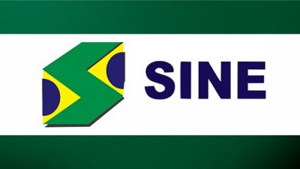 sine-rs-vagas-de-emprego-abertas-e1498241732961
