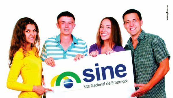 posto-sine-sp-endereco-vagas-telefone--e1500909923861