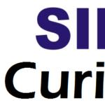 sine-curitiba-vagas-abertas-150x150