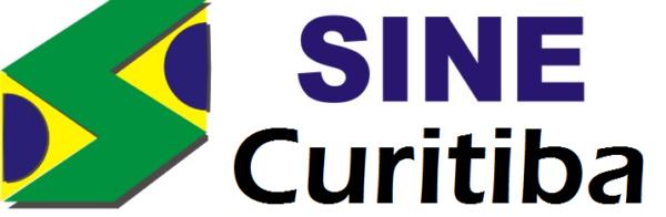 sine-curitiba-vagas-abertas-e1501076789360