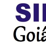 sine-goiania-vagas-abertas-150x150